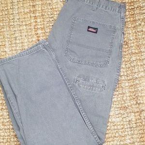 Dickie's Pants